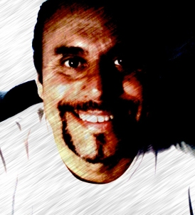 Manuel Carrillo Avatar TW