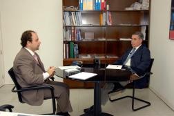 Manuel Carrillo entrevista Director MPL