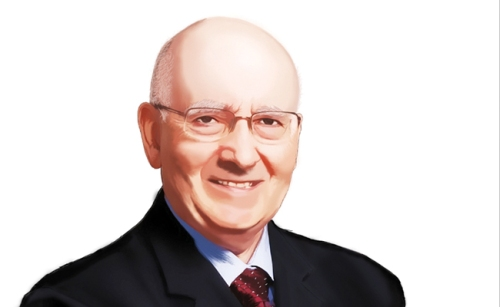 Philip Kotler los 10 pecados capitales del Marketing
