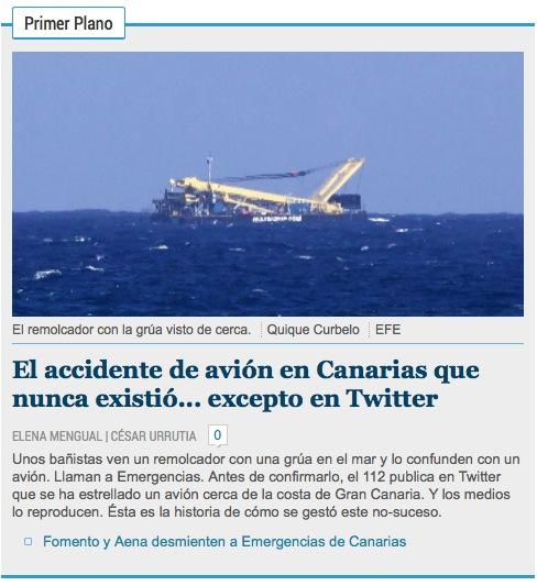 Análisis Manuel Carrillo sobre Twitter