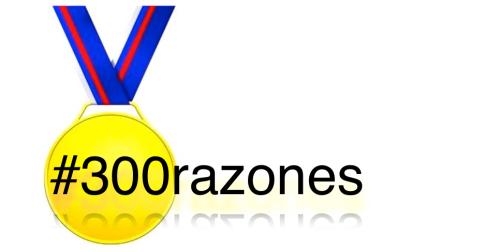 #300razones por las que contratar una Agencia de Comunicación