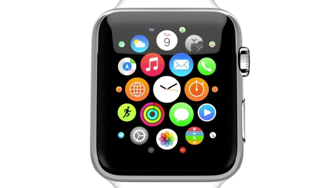 apple-watch-fi