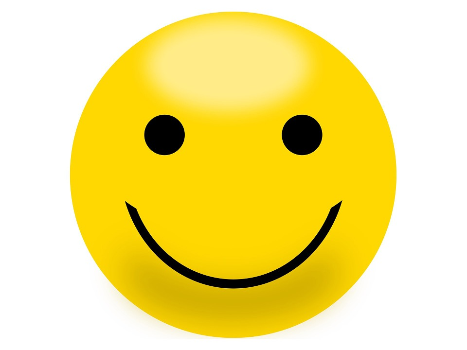 smiley-163510_960_720