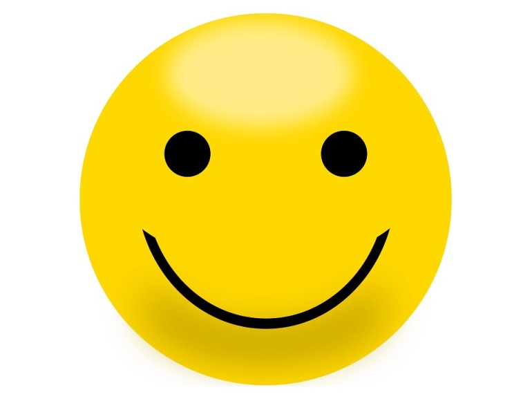smiley-163510_960_720