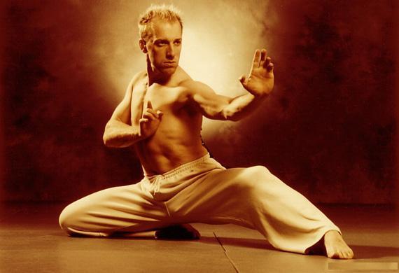 cual-es-el-combate-de-artes-marciales-que-mas-habeis-disfrutado-en-el-cine-l_cover