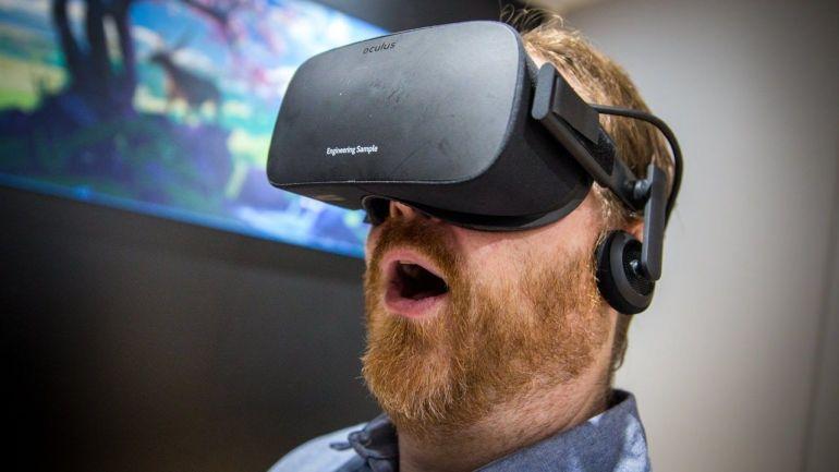 gafas-realidad-virtual