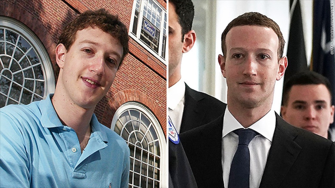 mark-zuckerberg-grown